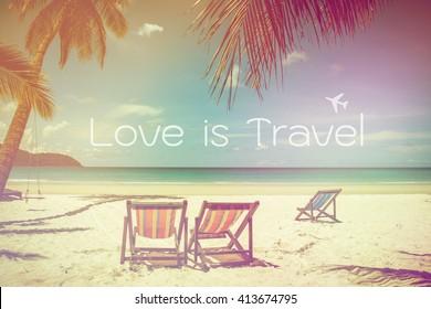 Imágenes Fotos De Stock Y Vectores Sobre Quotes Travel