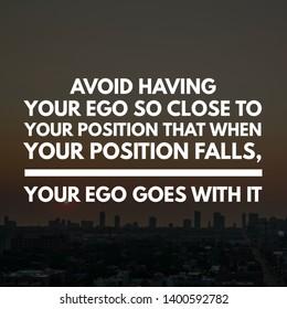 Motivational Quotes Images Stock Photos Vectors Shutterstock
