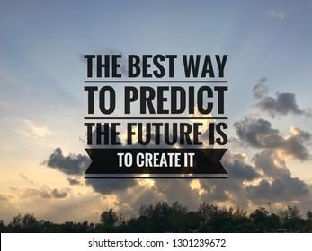 Motivation Images Stock Photos Vectors Shutterstock