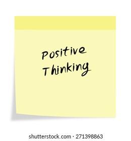 Inspirational Motivational Life Quotes on  Background Design. Positive Thinking.