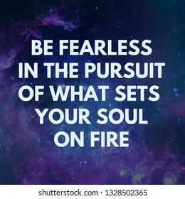 Quotes Fire Images Stock Photos Vectors Shutterstock