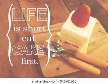 fotos imagenes y otros productos fotograficos de stock sobre cake