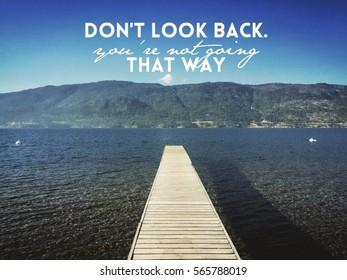 imagenes fotos de stock y vectores sobre inspirational quotes