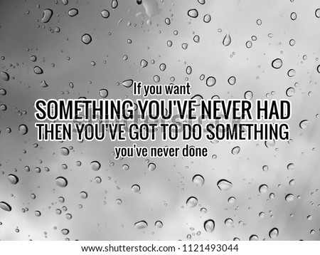 Inspirational Quotes Poster By Unknown Source Stock Photo Edit Now