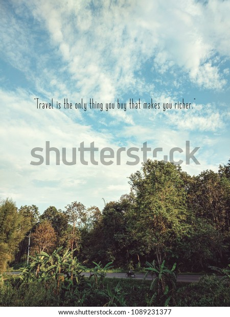 inspirational quotes poster by unknown sources nature sports