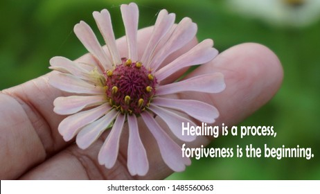 healing quotes stock images photos vectors shutterstock