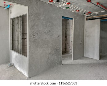 Prime Installation Electrical Wiring On Ceiling Installation Water Stock Wiring Database Lukepterrageneticorg