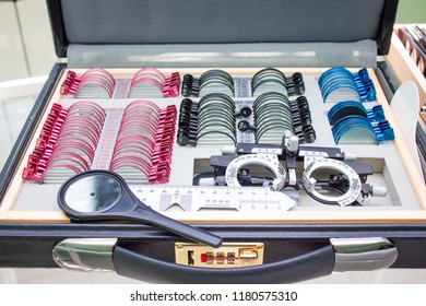 Testing Vision Images, Stock Photos & Vectors   Shutterstock