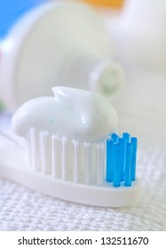instruments for oral hygiene