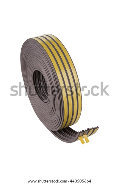 INSULATING TAPE / ISOLATION