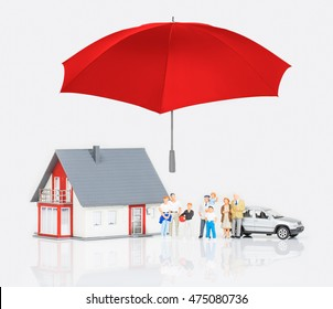 Car And Home Insurance >> Fotos Imagenes Y Otros Productos Fotograficos De Stock