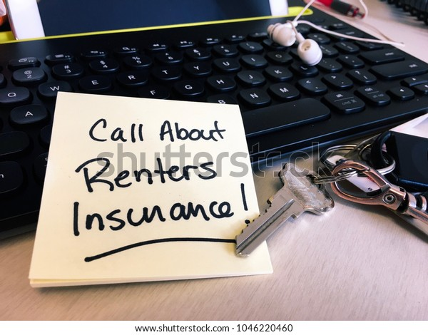 Information about Renters Insurance