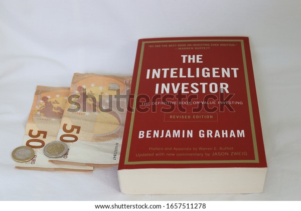 intelligent-investor-widely-acclaimed-bo