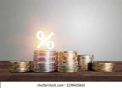 Interest rate up fed chart mortgage business