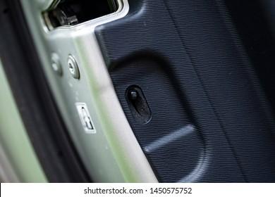 Deactivated Images, Stock Photos & Vectors | Shutterstock