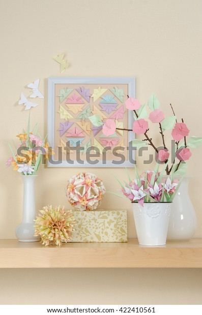 Butterfly wall diy - 1001+ amazing diy wall decor ideas for your ... | 620x397