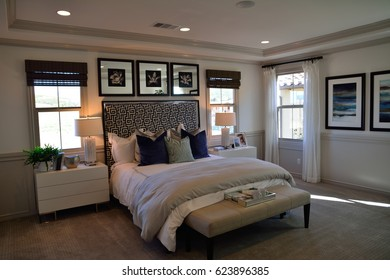 Interior design bedroom : February 8, 2016 - Real Estate in Irvine California