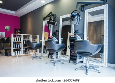 Hair Salon Interior Images Stock Photos Vectors Shutterstock,Most Popular T Shirt Designs