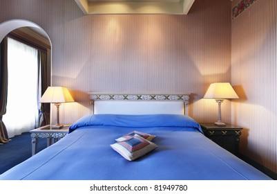 Light Blue Images Stock Photos Amp Vectors Shutterstock