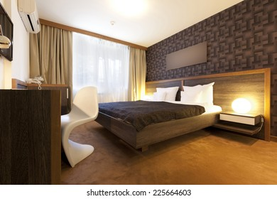 1000 Hotel Bedroom Pictures Royalty Free Images Stock Photos