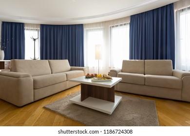 Modern Interieur Woonkamer : Interieur woonkamer images stock photos vectors shutterstock