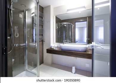 Bathroom Designs Stock Photos Images Photography Shutterstock