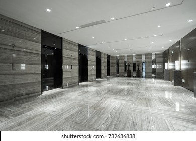 Modern office lobby Lounge Interior Of Modern Office Lobby Ez Canvas Interior Of Modern Office Lobby Ez Canvas