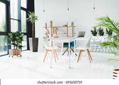 Incredible Clean Location Images Stock Photos Vectors Shutterstock Ibusinesslaw Wood Chair Design Ideas Ibusinesslaworg
