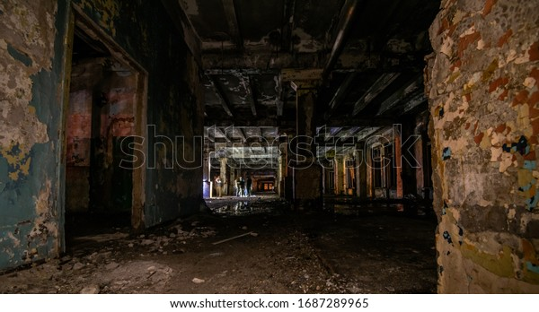 interior-old-abandoned-soviet-building-6