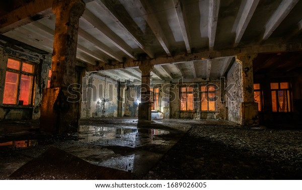 interior-old-abandoned-soviet-building-6