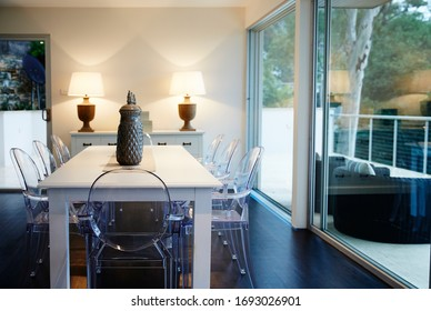 Ghost Chair Images Stock Photos Vectors Shutterstock