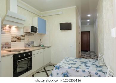 Entrée Maison Appartement Stock Photos, Images & Photography ...