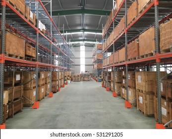 Storage Room Images Stock Photos Amp Vectors Shutterstock