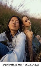 https://image.shutterstock.com/image-photo/international-couple-chinese-guy-european-260nw-1663554373.jpg
