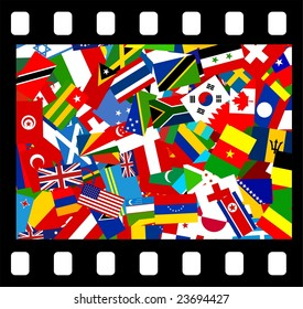 international film