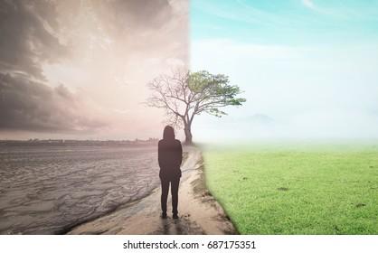 Future Hope Images, Stock Photos & Vectors | Shutterstock