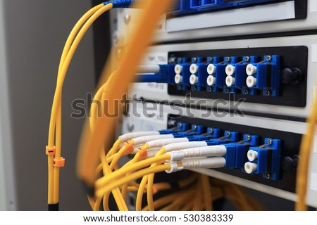 Remarkable Internet Electronic Wire Cable System Safety Stock Photo Edit Now Wiring 101 Capemaxxcnl