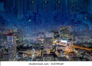 Internet of Things (IoT) links the physical and digital worlds, creating smart environments through digital technologies to drive actionable insights, aka Industrial Internet and Internet of Machines.