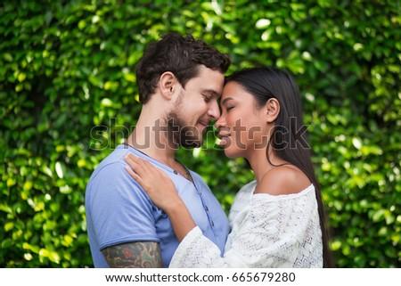 Gratis asiatico interrazziale Dating sito