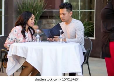 Dating tjänste leverantörer