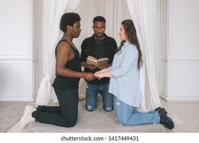 amateur interracial couple bone