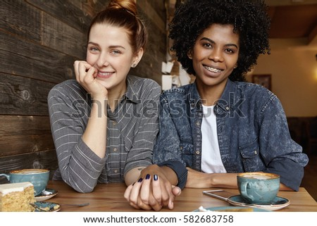 Schwule alte Männer interrassischen Sex