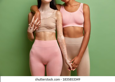 Free teen lesbian sex while standing Lesbians Holding Hands Images Stock Photos Vectors Shutterstock