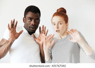 SГјdafrikanisches interrassisches Online-Dating