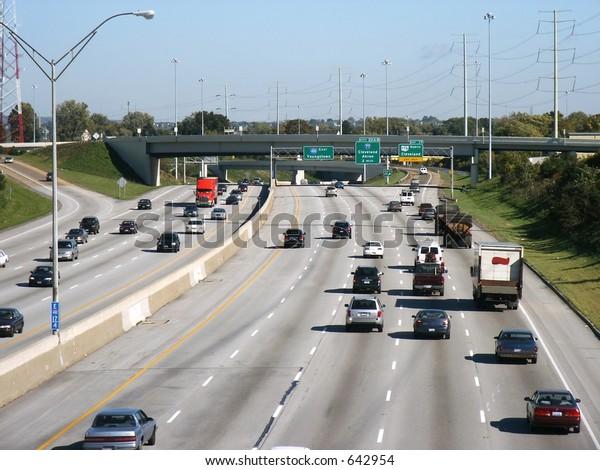 interstate-480-cleveland-ohio-eastbound-