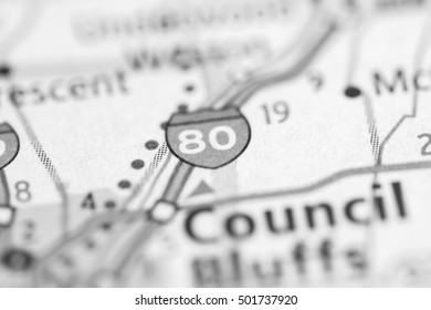 To Interstate 80 Images, Stock Photos & Vectors   Shutterstock on map of interstate 90 usa, map of main street usa, map of interstate 5 usa, map of i-35 usa, map of i-70 usa, map of i-90 usa, map of interstate 70 usa, map of i-75 usa, map of interstate 10 usa, map of interstate 80 usa, map of route 80 usa,