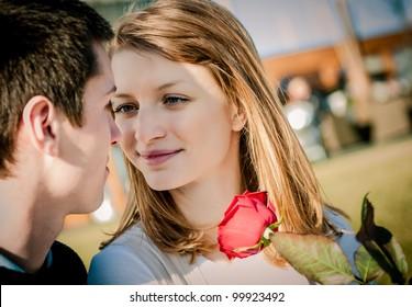 Top meille kaupungit interracial dating vapaa dating sites Glasgow Skotlanti