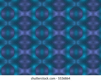 """Intricate purple and blue """"diamond / stripe"""" background (tile able)"""