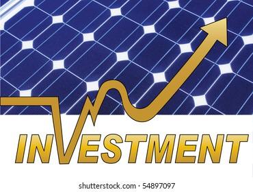 invest in solar