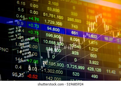 Fixed Income Images, Stock Photos & Vectors | Shutterstock